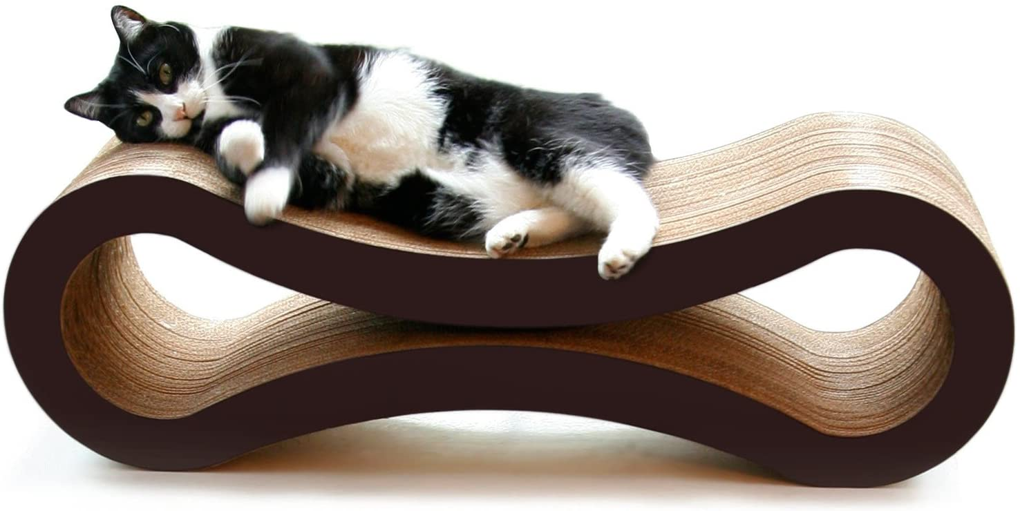 Cat lounger for cat lovers!
